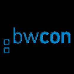 partner_bwcon