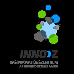 partner_innoz